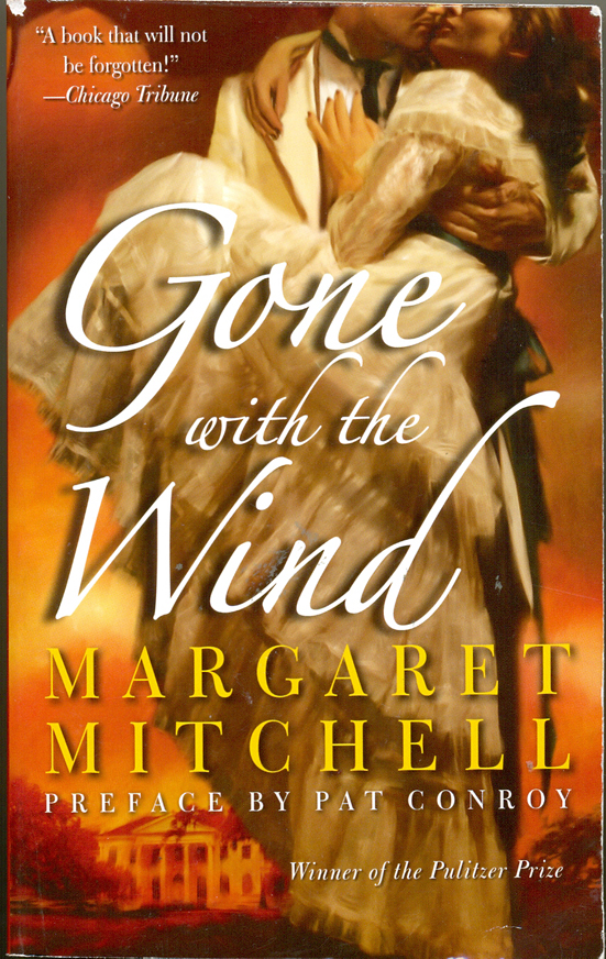 gone with the wind analysis essays